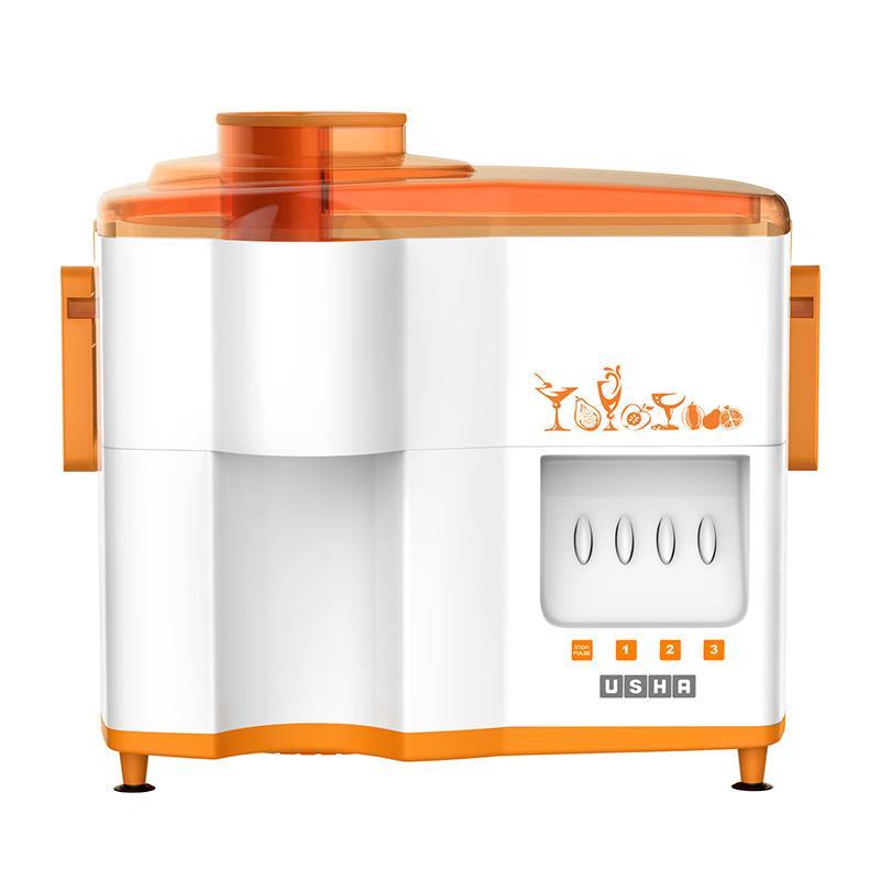 Usha Juicer Mixer Grinder 3442 Popular