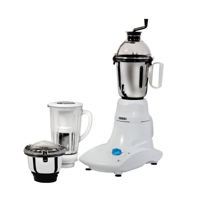 Usha Mixer Grinder 2573