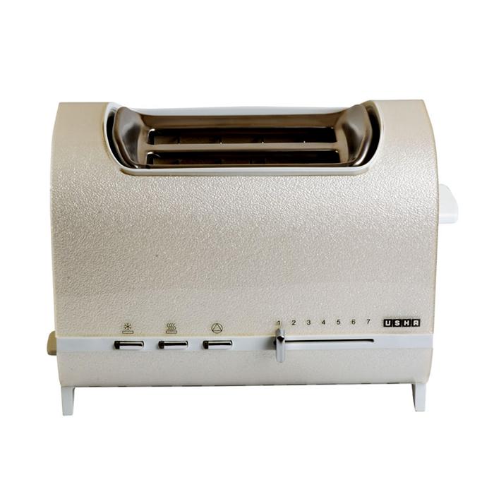 Usha Popup Toaster 3210P-2Slice