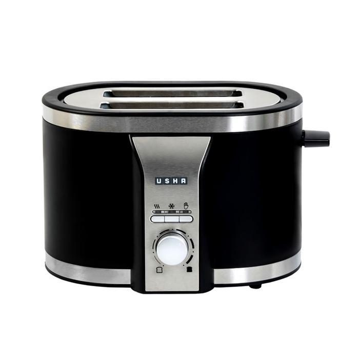 Usha Popup Toaster 3221-2Slice