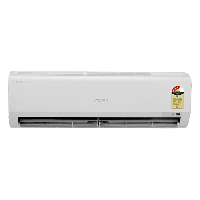 Voltas A/c Split 1.0T 123 Ly/dy-m -3 Star