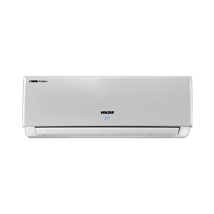 Voltas A/c Split 1.0T Inverter 123VEY/VLY 3 Star (y Series)
