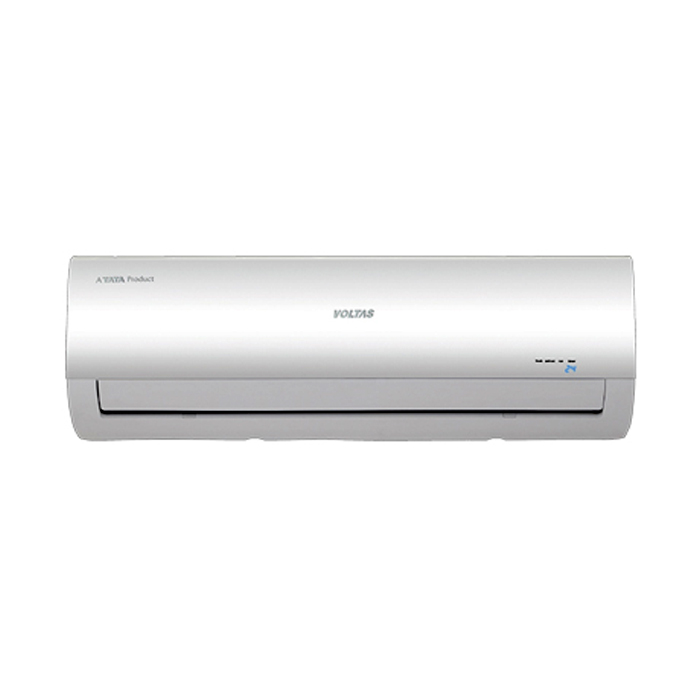 Voltas A/c Split 1T 125 Lyd Luxary - 5 Star (yd Series)