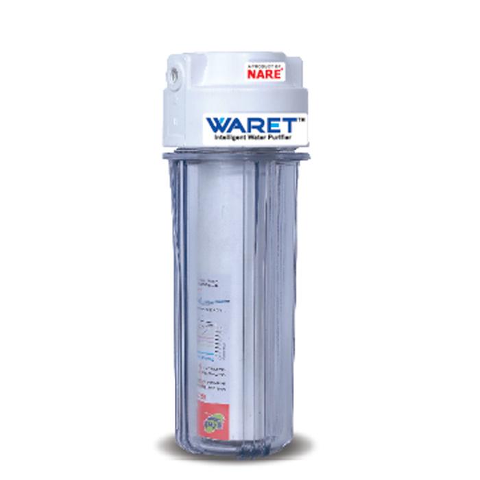 Waret Kitchen Filter