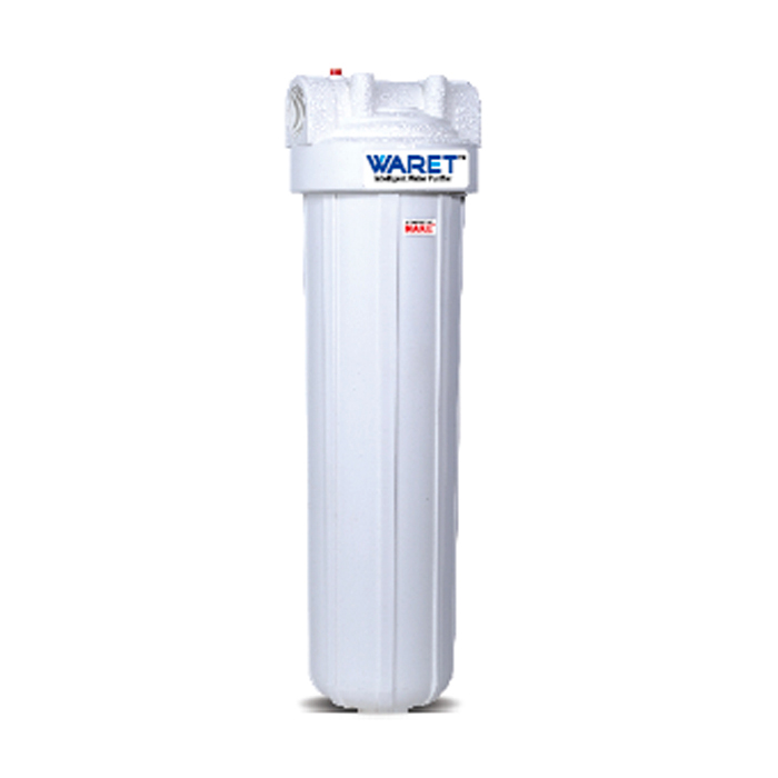 Waret Whole House Filter
