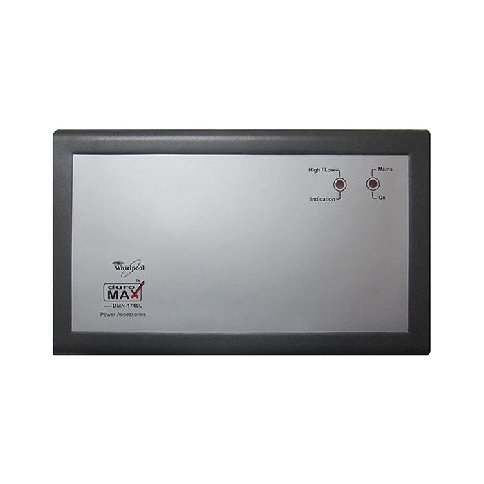 Whirlpool A/c Stabilizer DMN-LX1740-L2