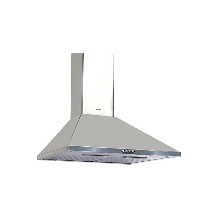 Whirlpool Chimney Akr 601 -60cm