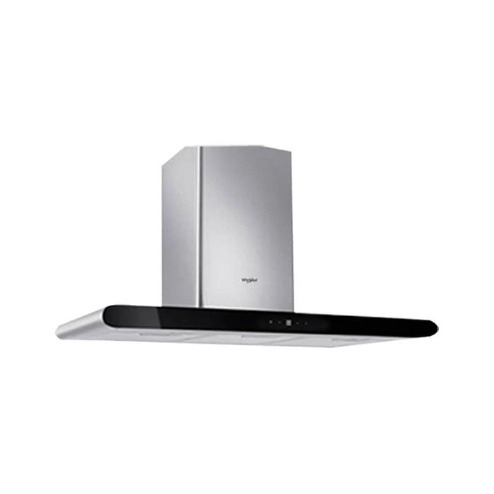 Whirlpool Chimney Akr 6444 -60cm