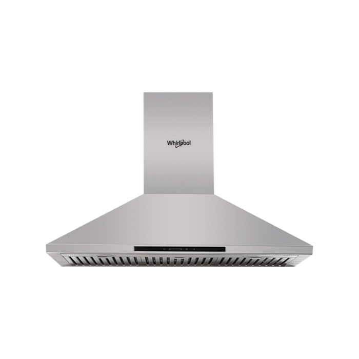 Whirlpool Chimney Akr 6555 -60cm