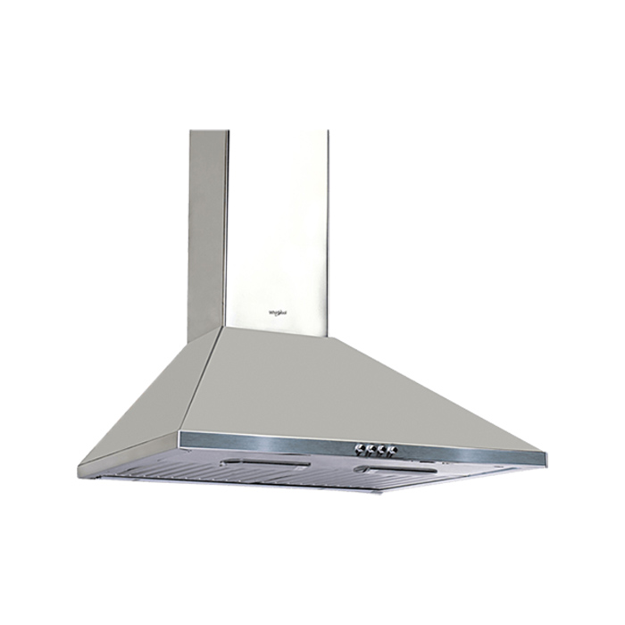 Whirlpool Chimney Akr 901 -90cm