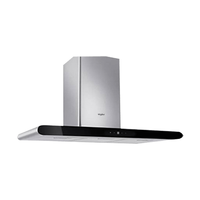 Whirlpool Chimney Akr 9444 -90cm