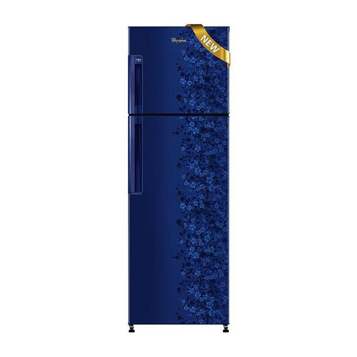 Whirlpool Refrigerator Dd Neo SP258 Roy Saphire Exotica /wine Regalia
