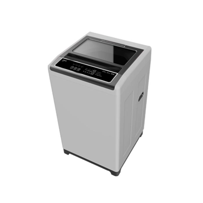 Whirlpool Washing Machine Top Load Classic 651S (6.5 Kg)