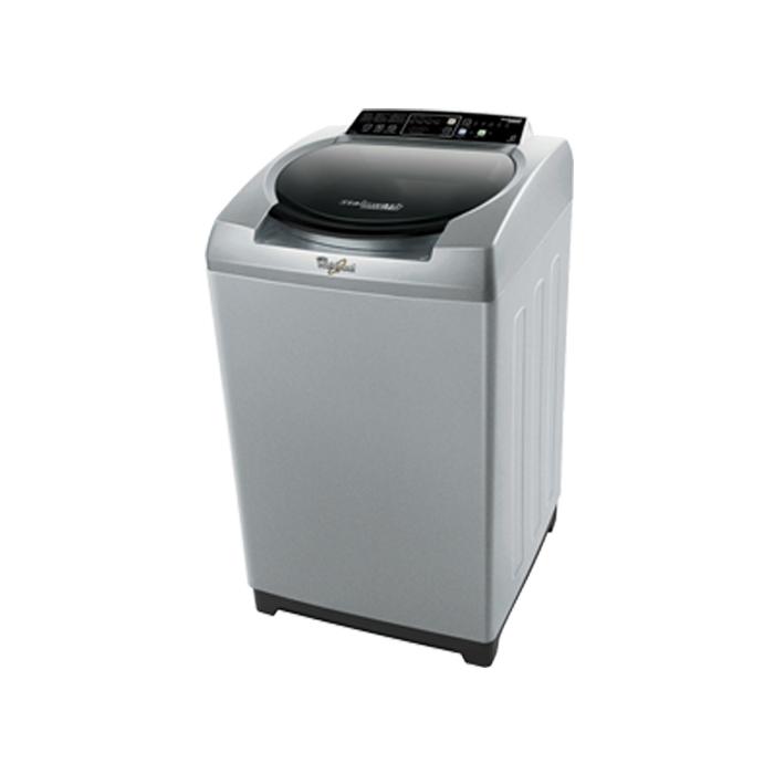 Whirlpool Washing Machine Top Load Stainwash Deep CLEAN-GREY(6.2 Kg)